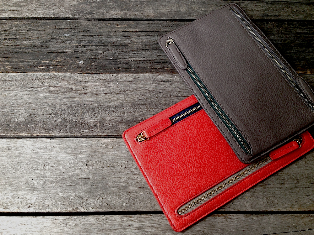 34life-corporate-events-workshops-gifts-products-designs-leather-calfskin-wallet-zipper-currency-g02a.jpg