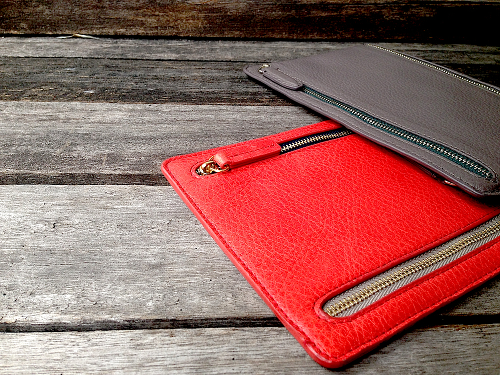 34life-corporate-events-workshops-gifts-products-designs-leather-calfskin-wallet-zipper-currency-g01.jpg