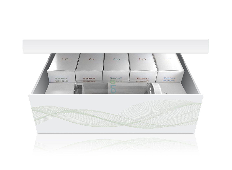 prolon-box-open-large-3.jpg