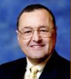Carl Middleton, DMin, MDiv, MA, MRE - President - Ethicist, St. Luke's Health - Houston TXAreas of Interest: End of Life care, organizational ethics, allocation/rationing of resources, social ethics including care for the vulnerable and poor persons, integrative medicine