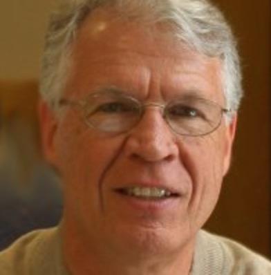 Glenn Sackett, MDiv - Chaplain, Porter Adventist Hospital - Denver, COAreas of Interest: Clinical ethics and ethics consultation, provider resilience, Protestant ethical principles, care for the organization, behavioral health, integrative medicine