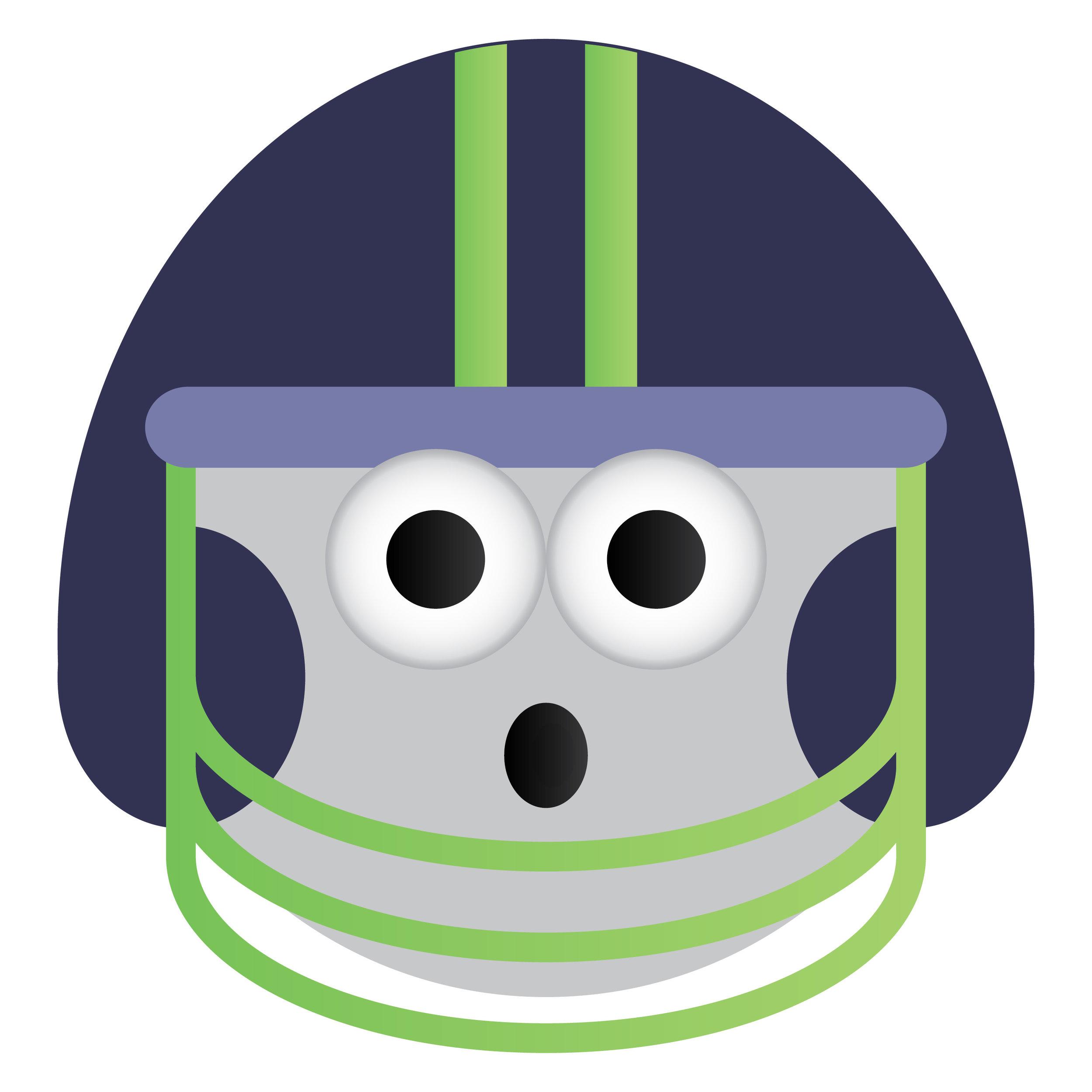 Emojis_Fall2018 [Recovered]_DM_Emoji_1.jpg