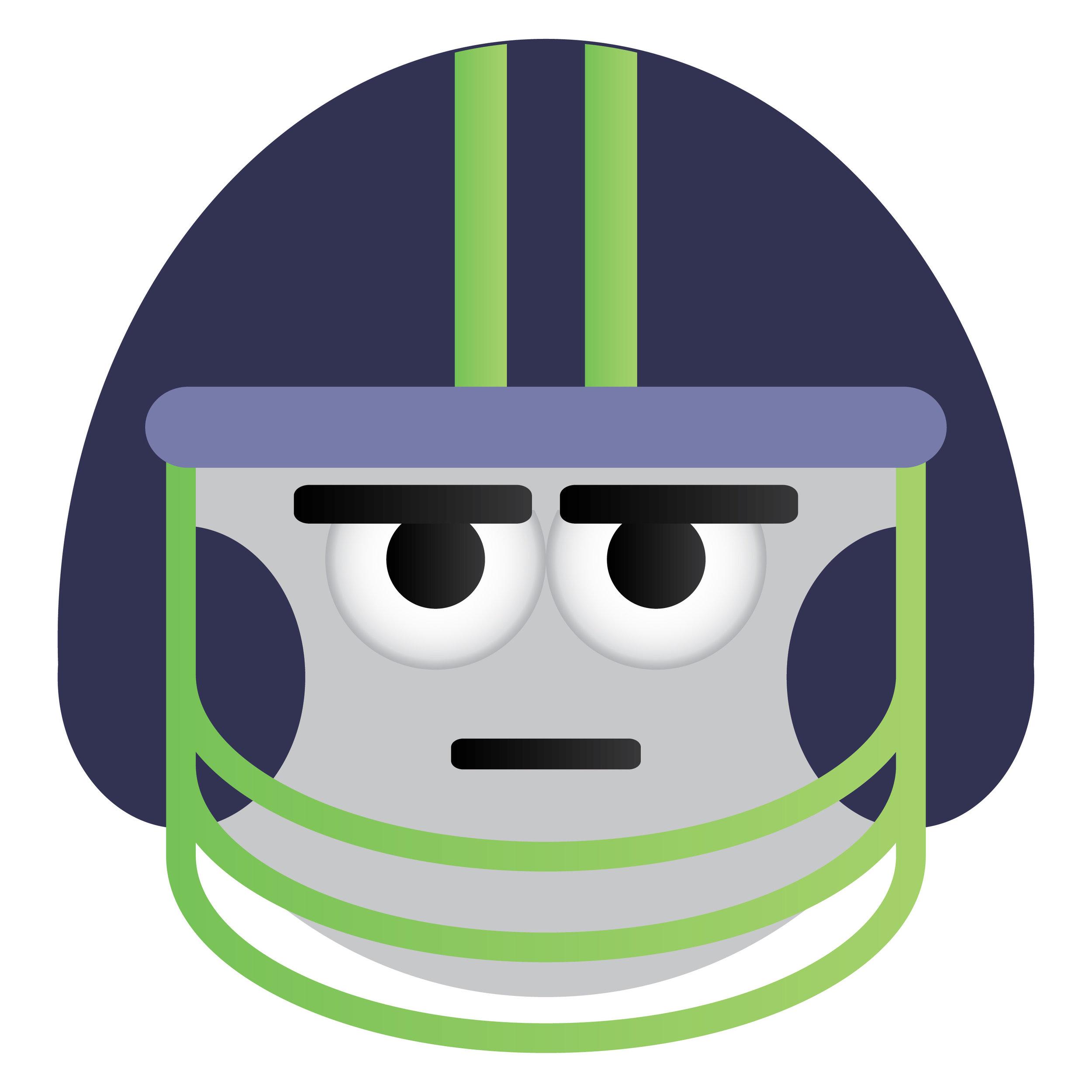 Emojis_Fall2018 [Recovered]_DM_Emoji_2.jpg
