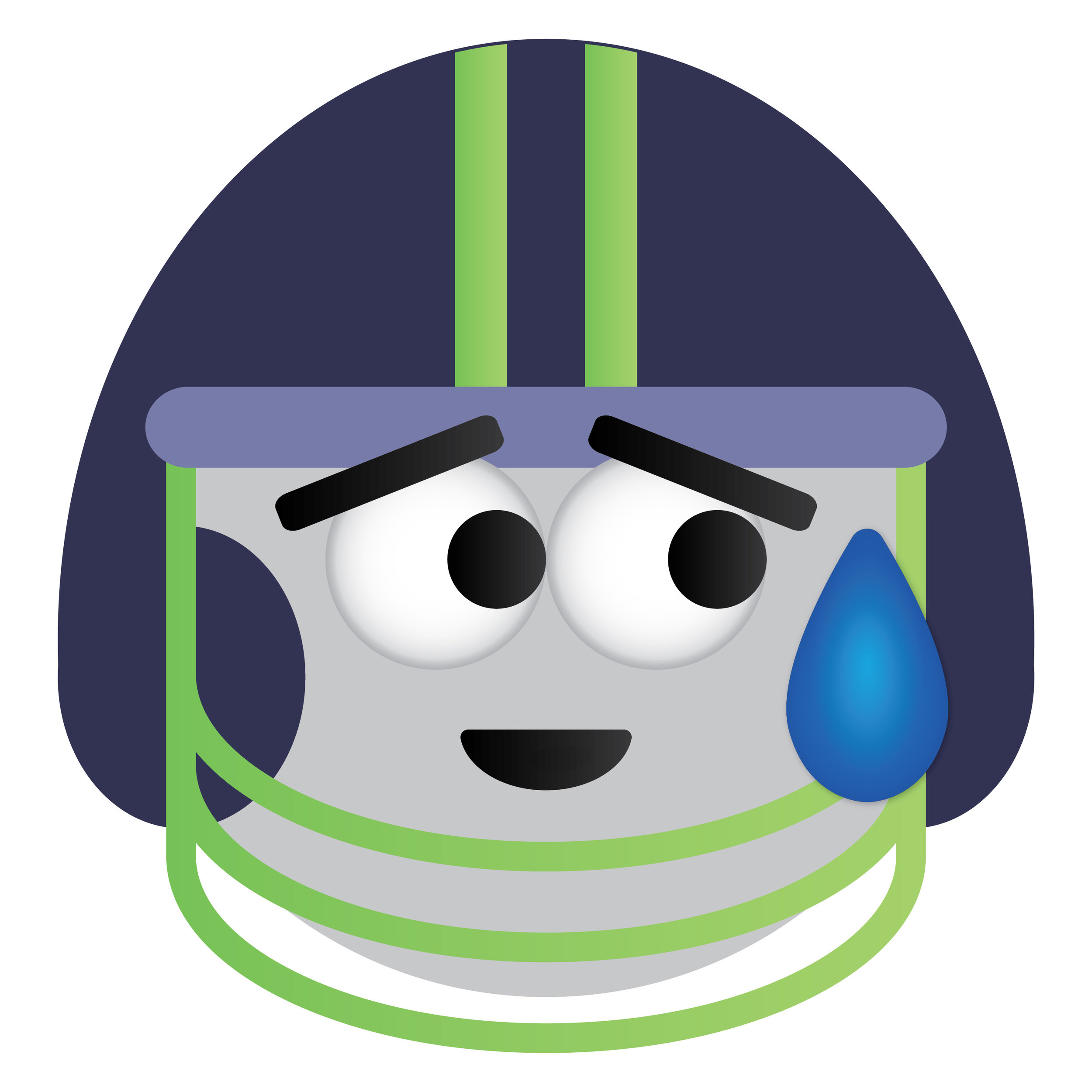 Emojis_Fall2018 [Recovered]_DM_Emoji_3.jpg