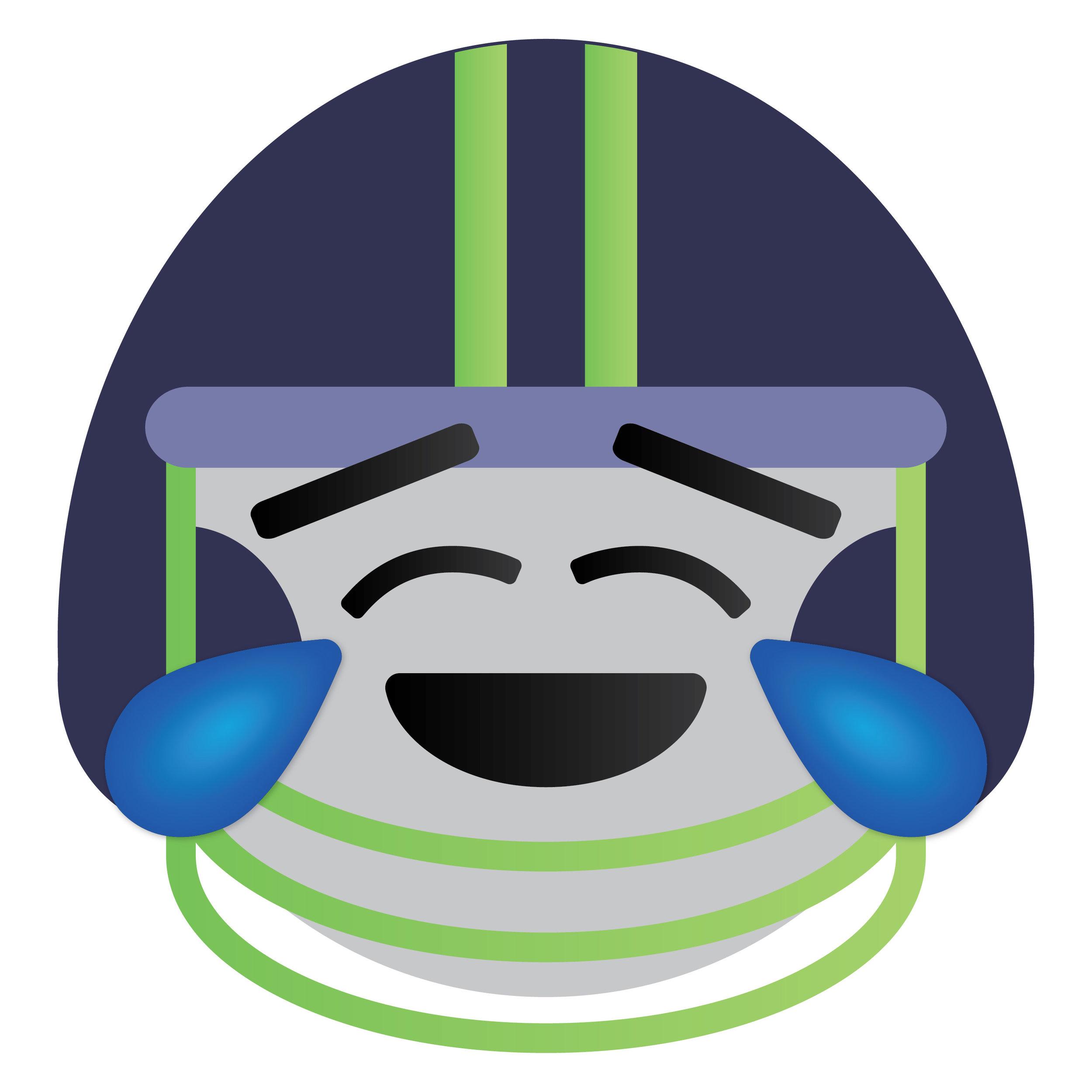 Emojis_Fall2018 [Recovered]_DM_Emoji_5.jpg