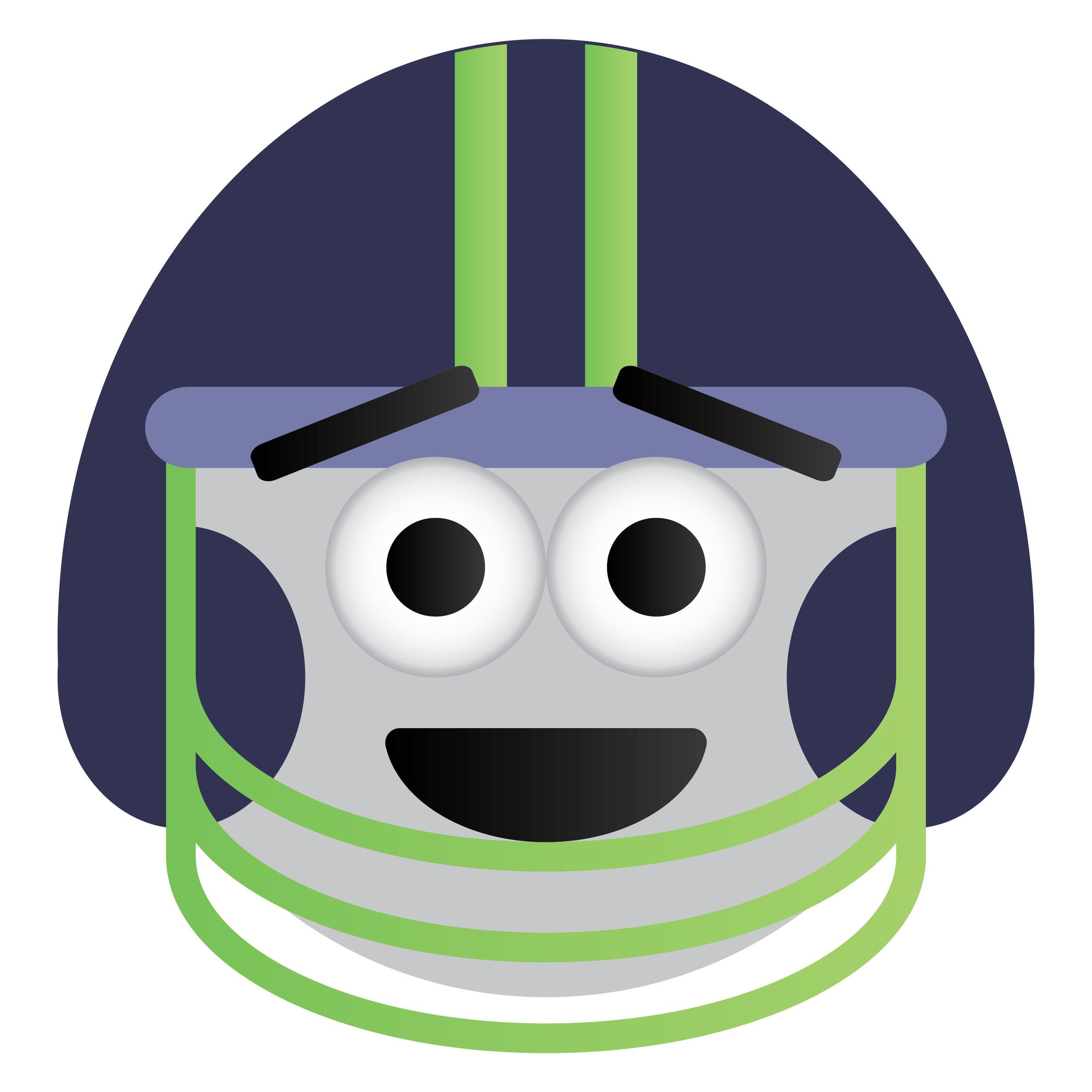 Emojis_Fall2018 [Recovered]_DM_Emoji_6.jpg
