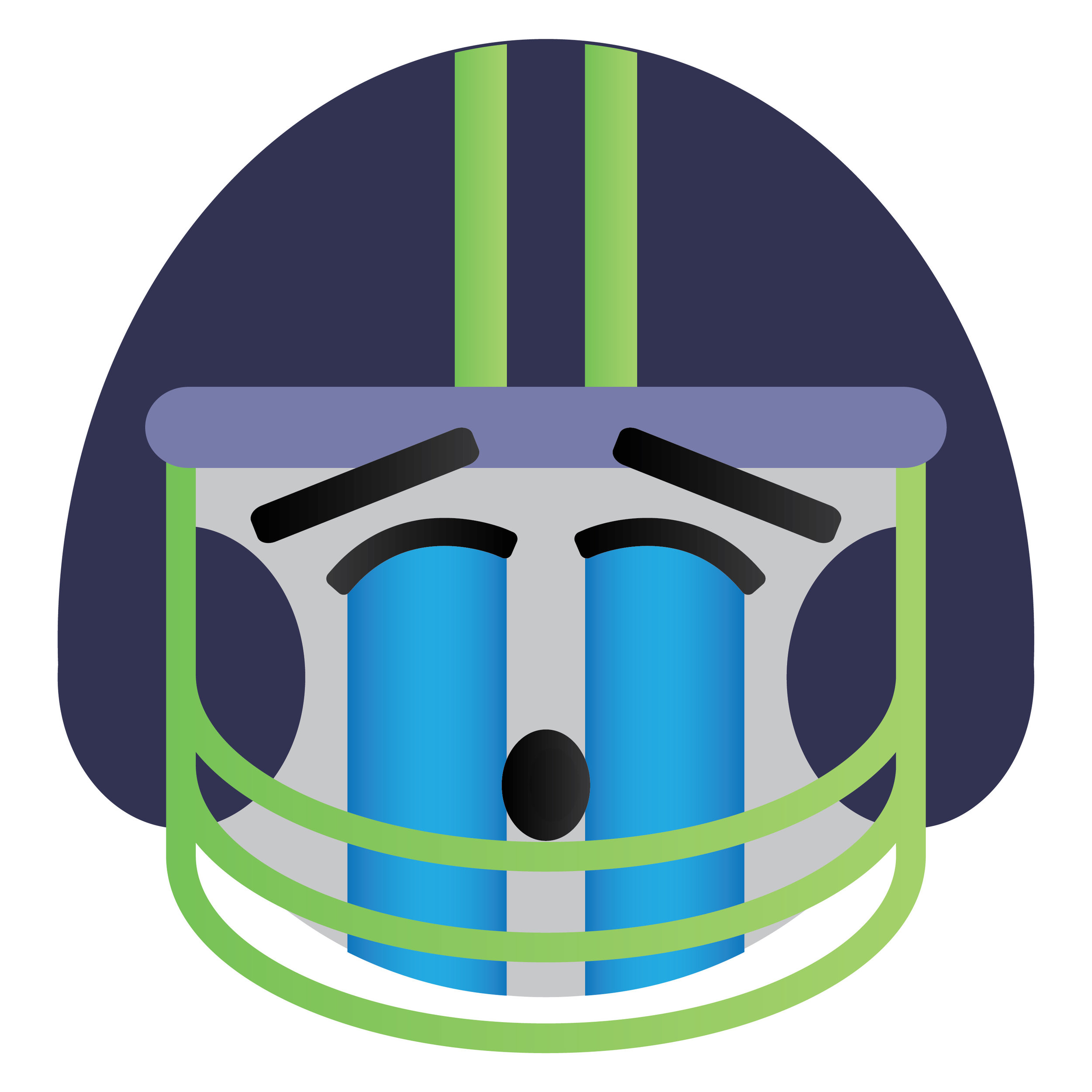Emojis_Fall2018 [Recovered]_DM_Emoji_7.jpg