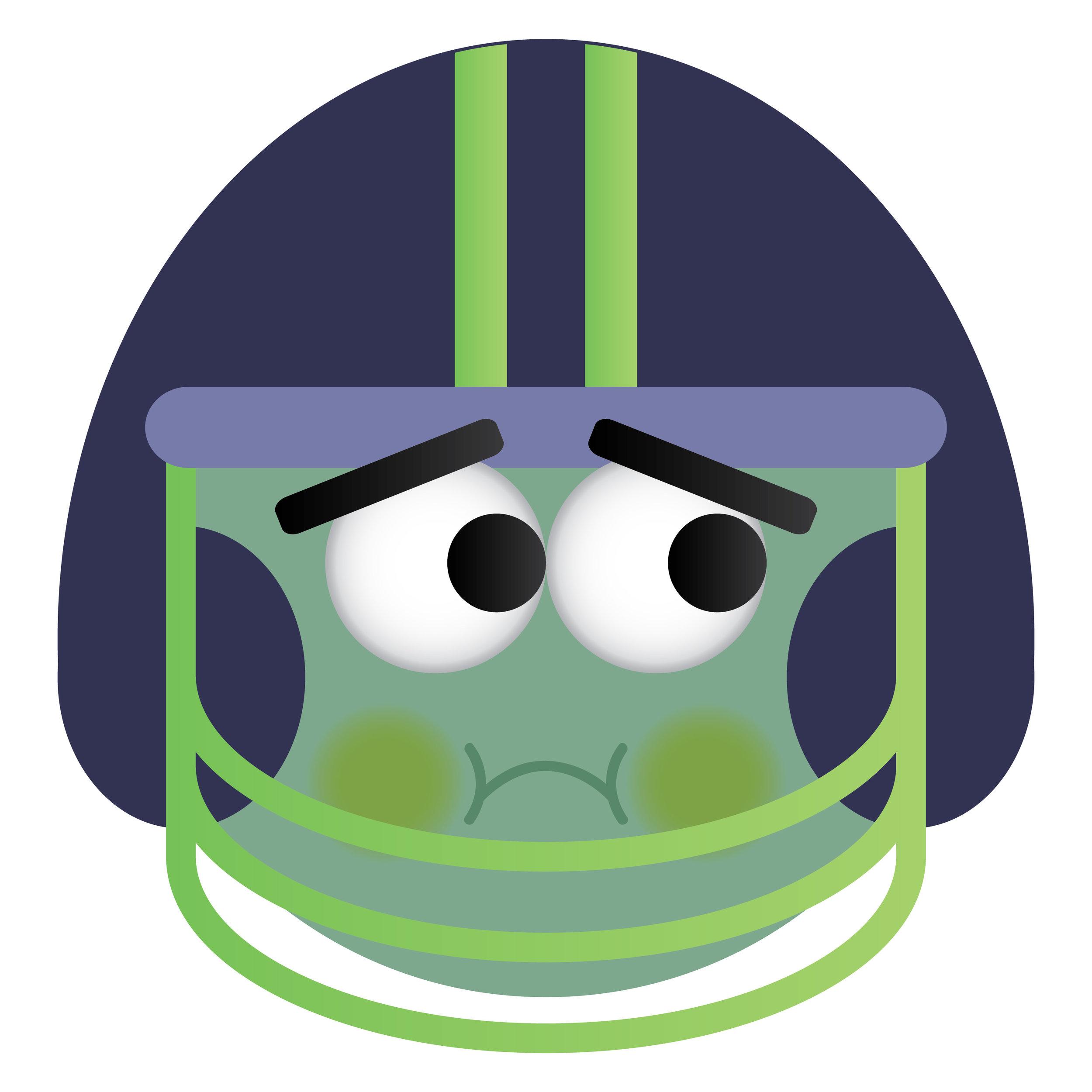 Emojis_Fall2018 [Recovered]_DM_Emoji_9.jpg