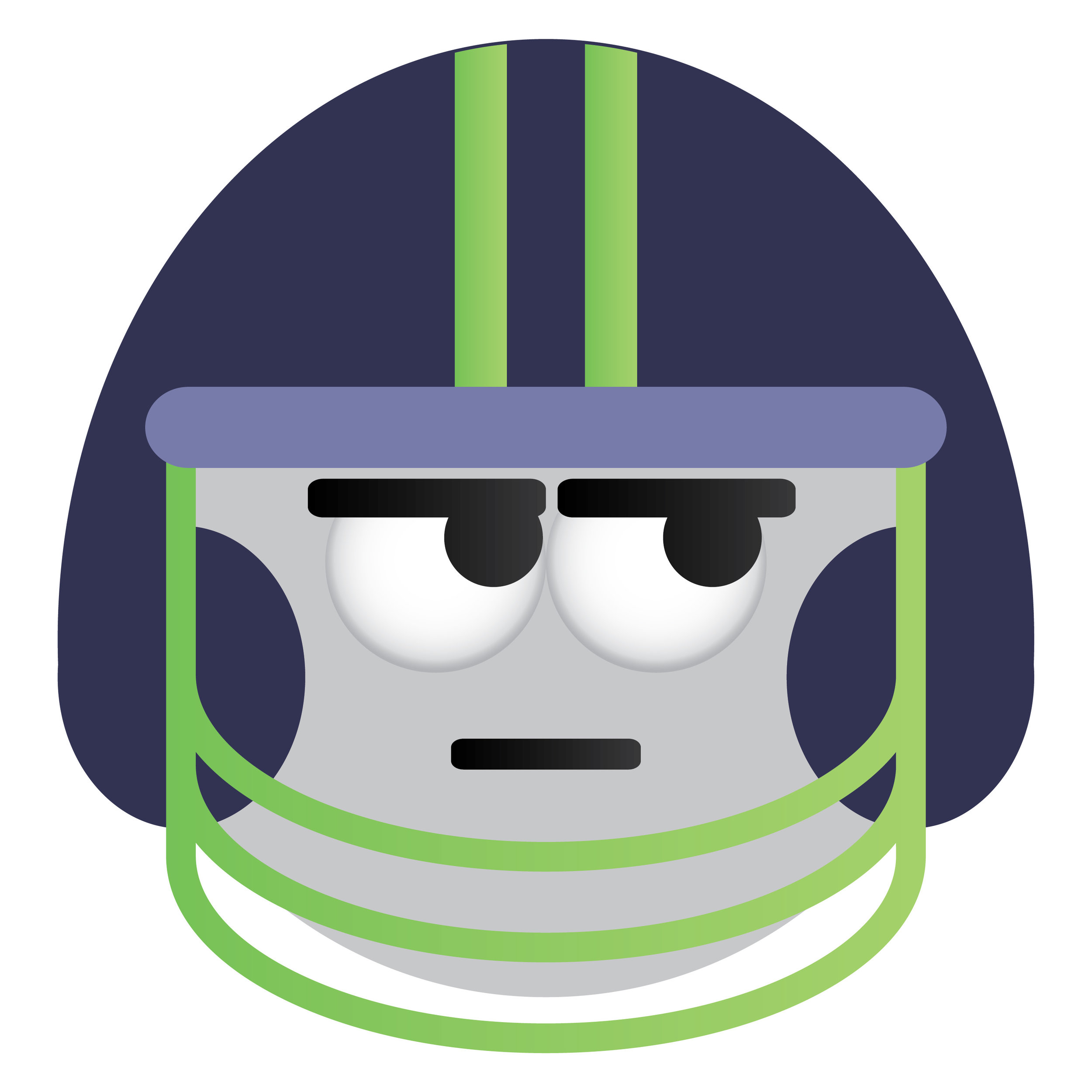Emojis_Fall2018 [Recovered]_DM_Emoji_10.jpg