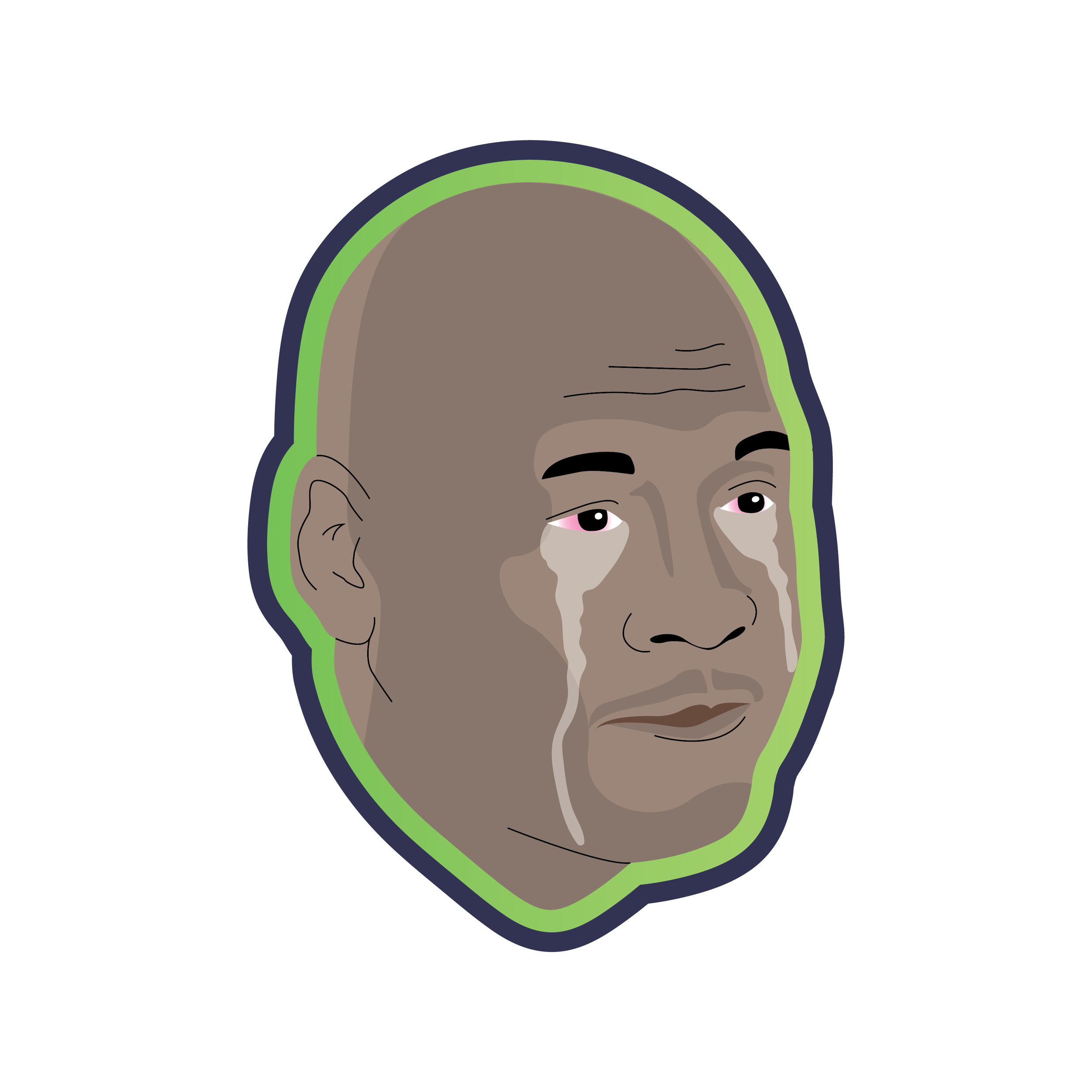 Emojis_Fall2018 [Recovered]_DM_Sticker_12.jpg