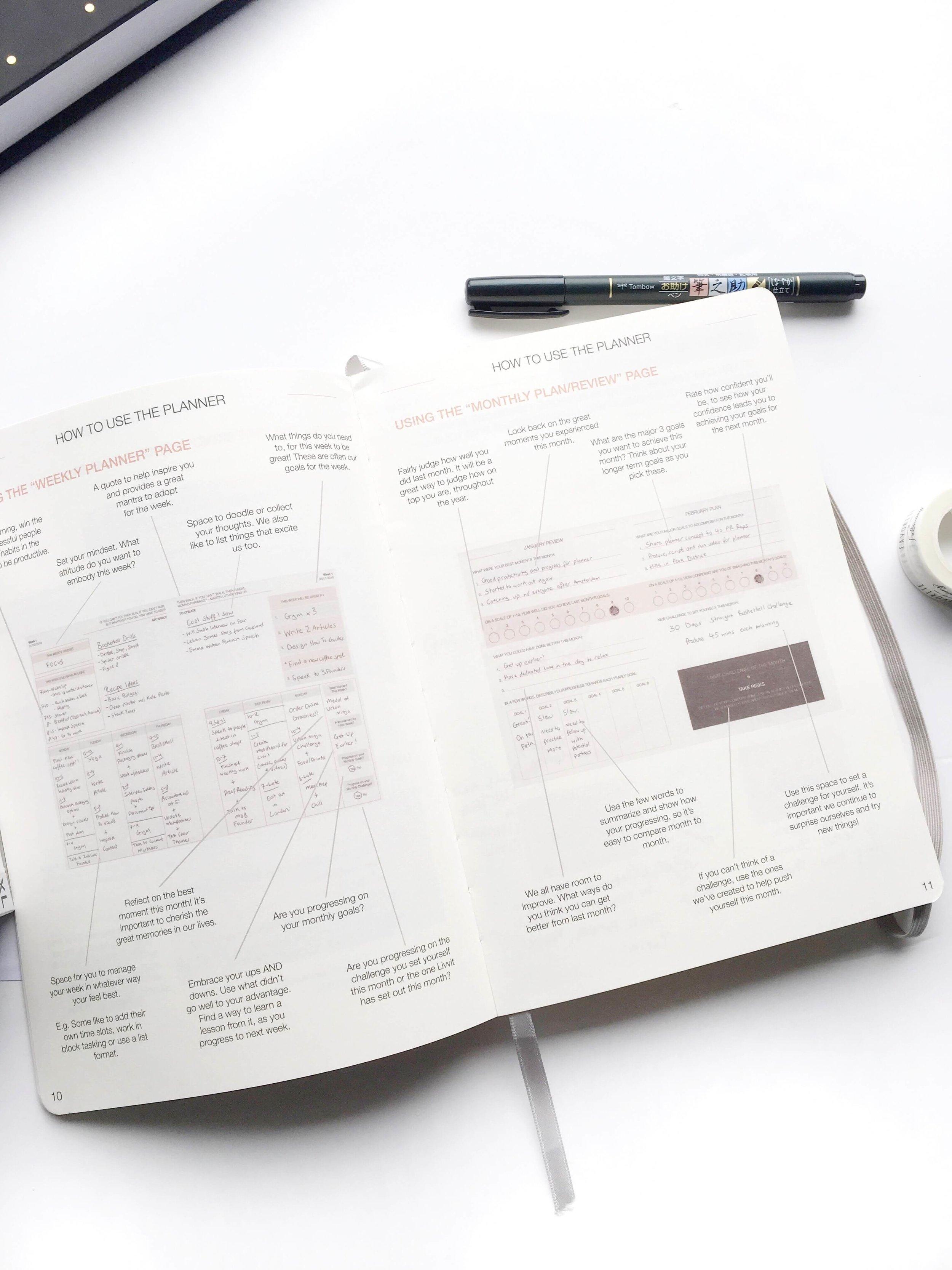 planner layout.jpg
