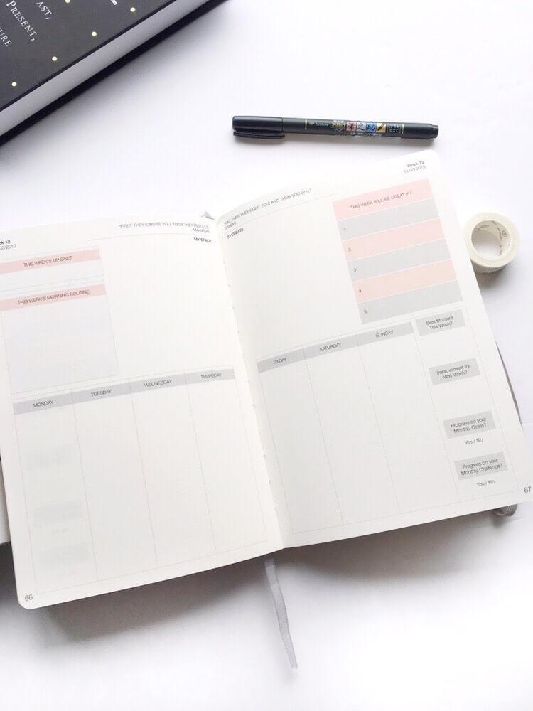 planner layout flat.jpg