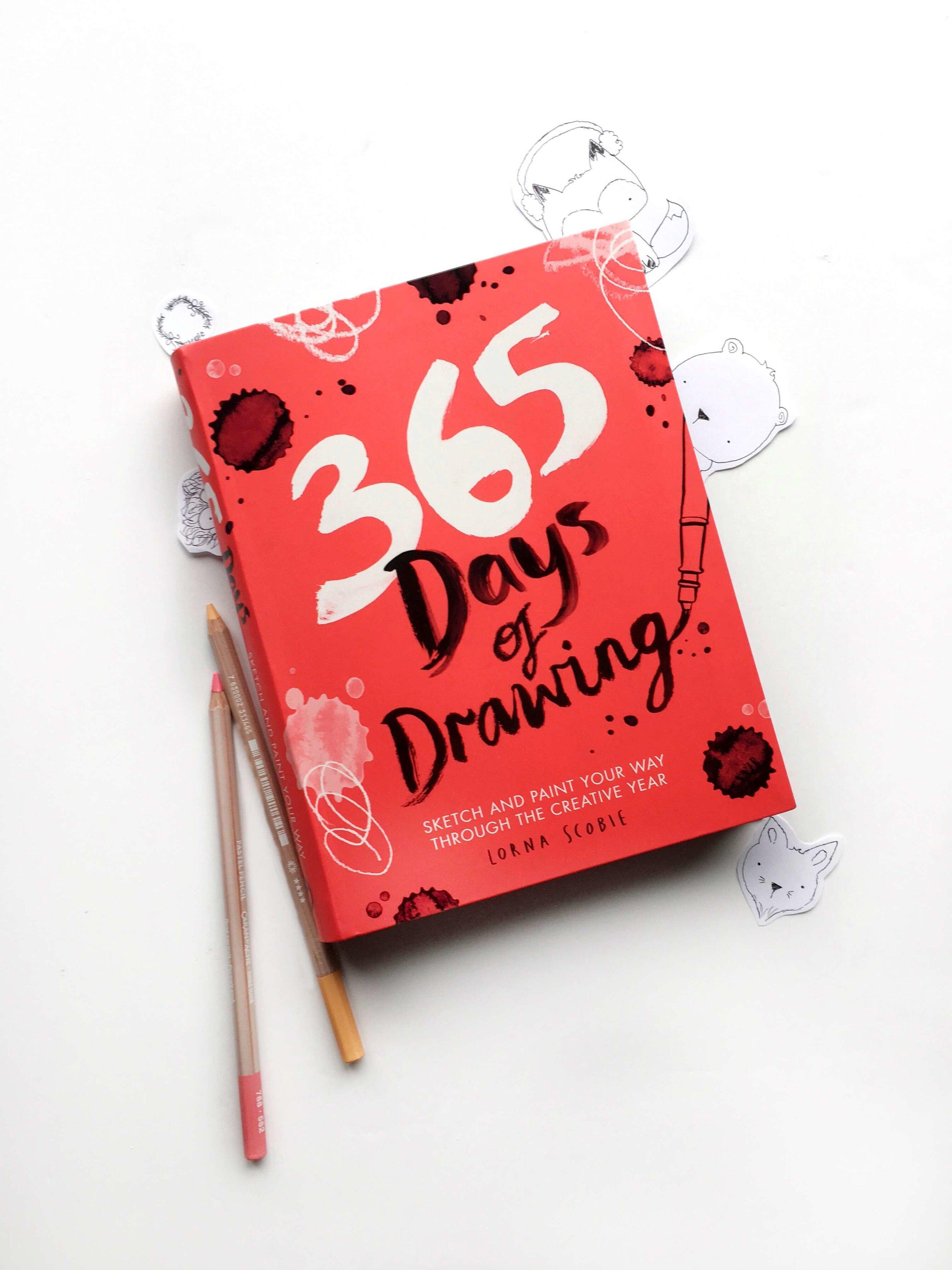 lorna scobie  drawing book.jpg