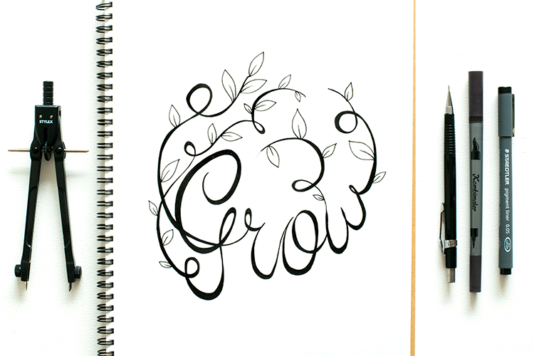 lettering.png