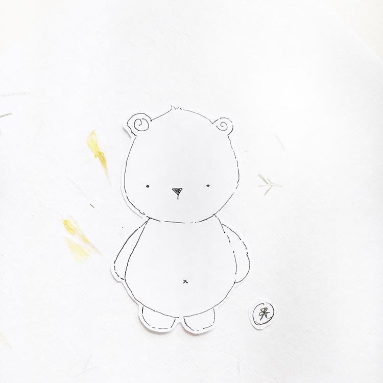 Bear illustration in white background_T.jpg