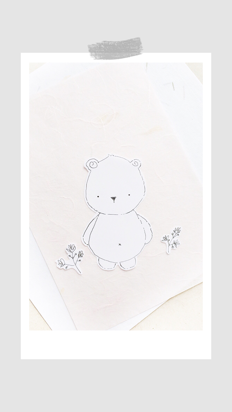 Bear illustration photo in template_T copia.png