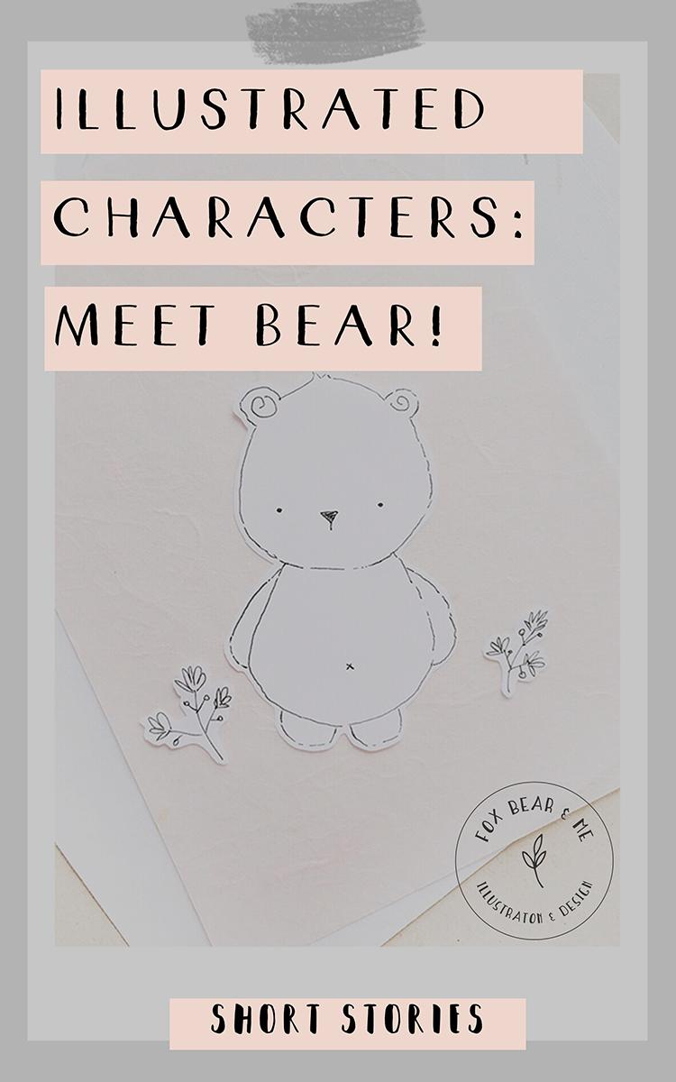 Short Stories Bear.png