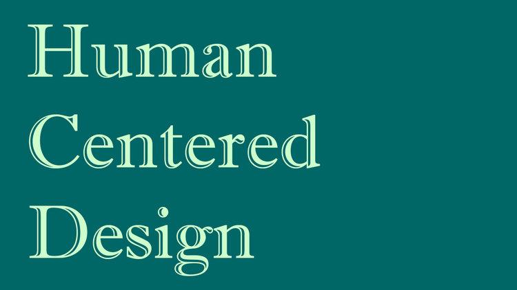 human+centered+design.jpeg