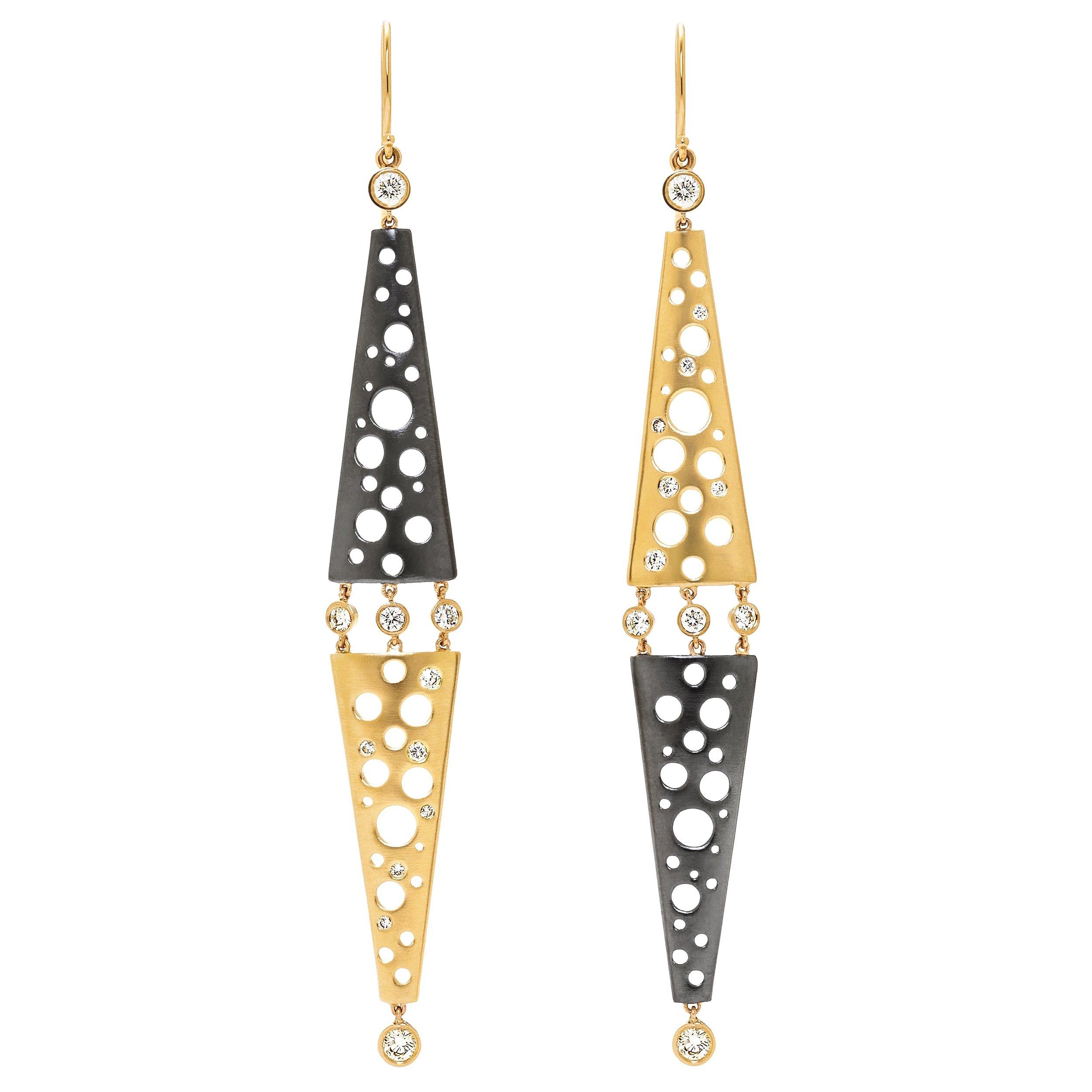 EARRING_Diamonds_Dropping_On_Helena_Mirroring_Earrings.jpg