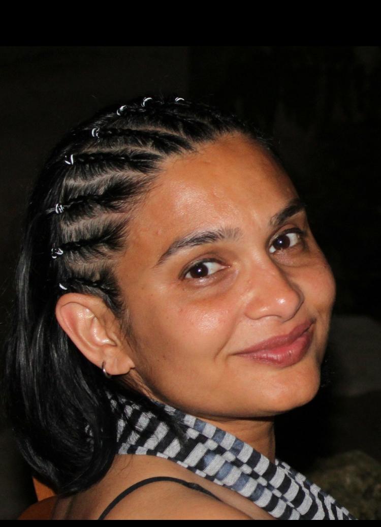 Sonal Budhiraja