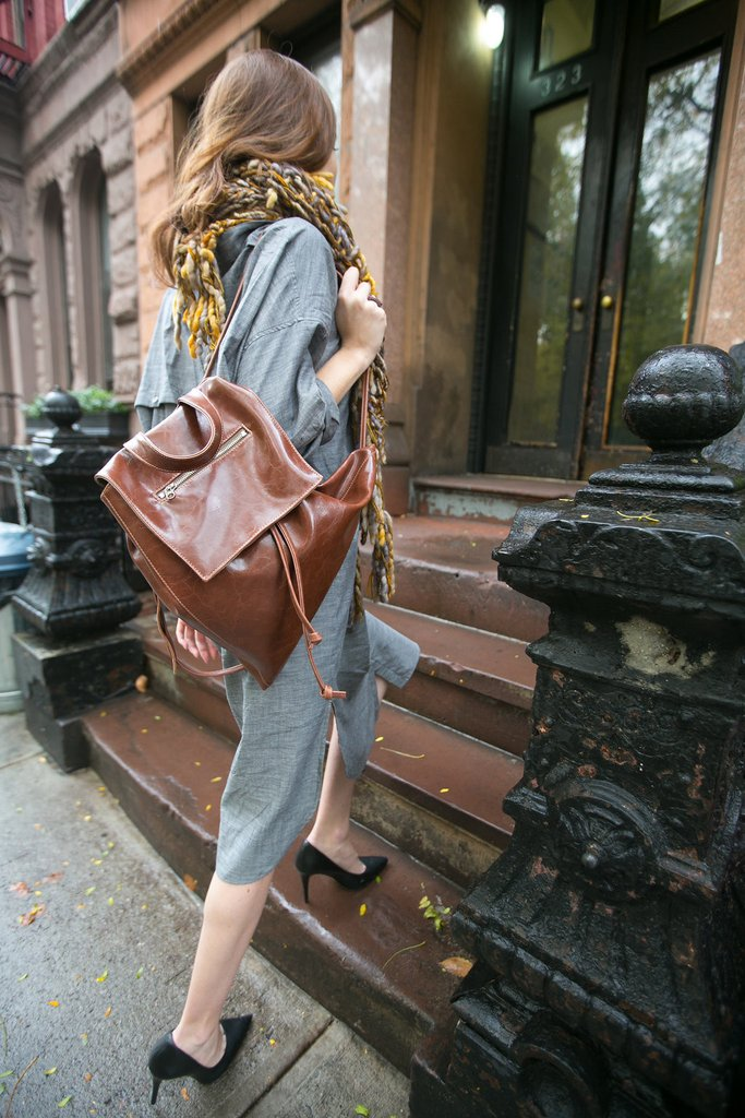 Amelie Backpack