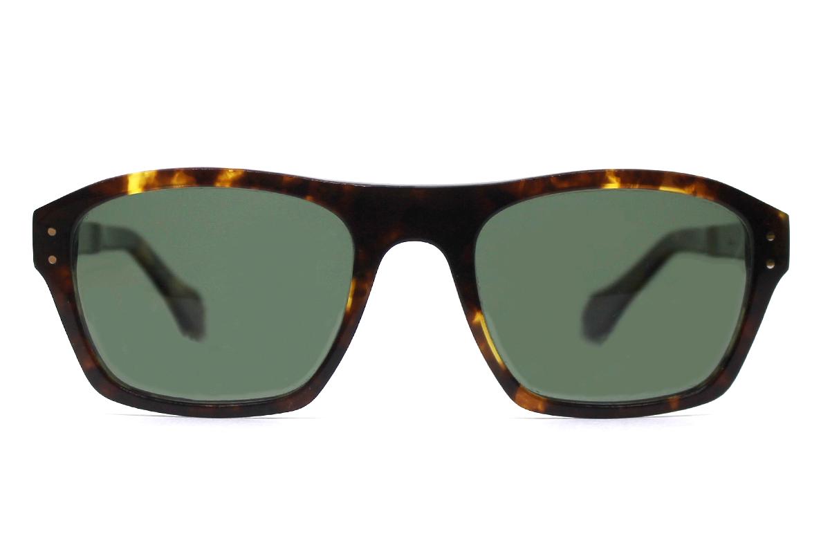 Gibbons Sun Green Tint