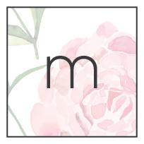mstydon-M-icon copy.jpg