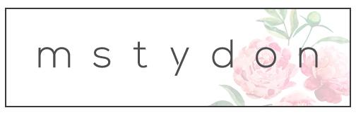 mstydon-logo copy.jpg