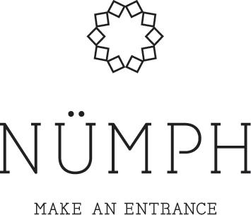 numph-new-logo.jpg