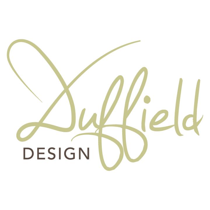 Duffield_Logo_lt-gr.jpg