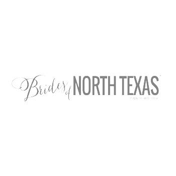brides-of-north-texas.jpg