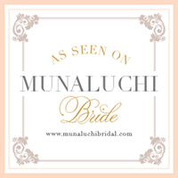 MunaluchiBride_badge_square-featuredon.jpg