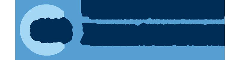 DFW-NACE-Header-logo-800pxl.png