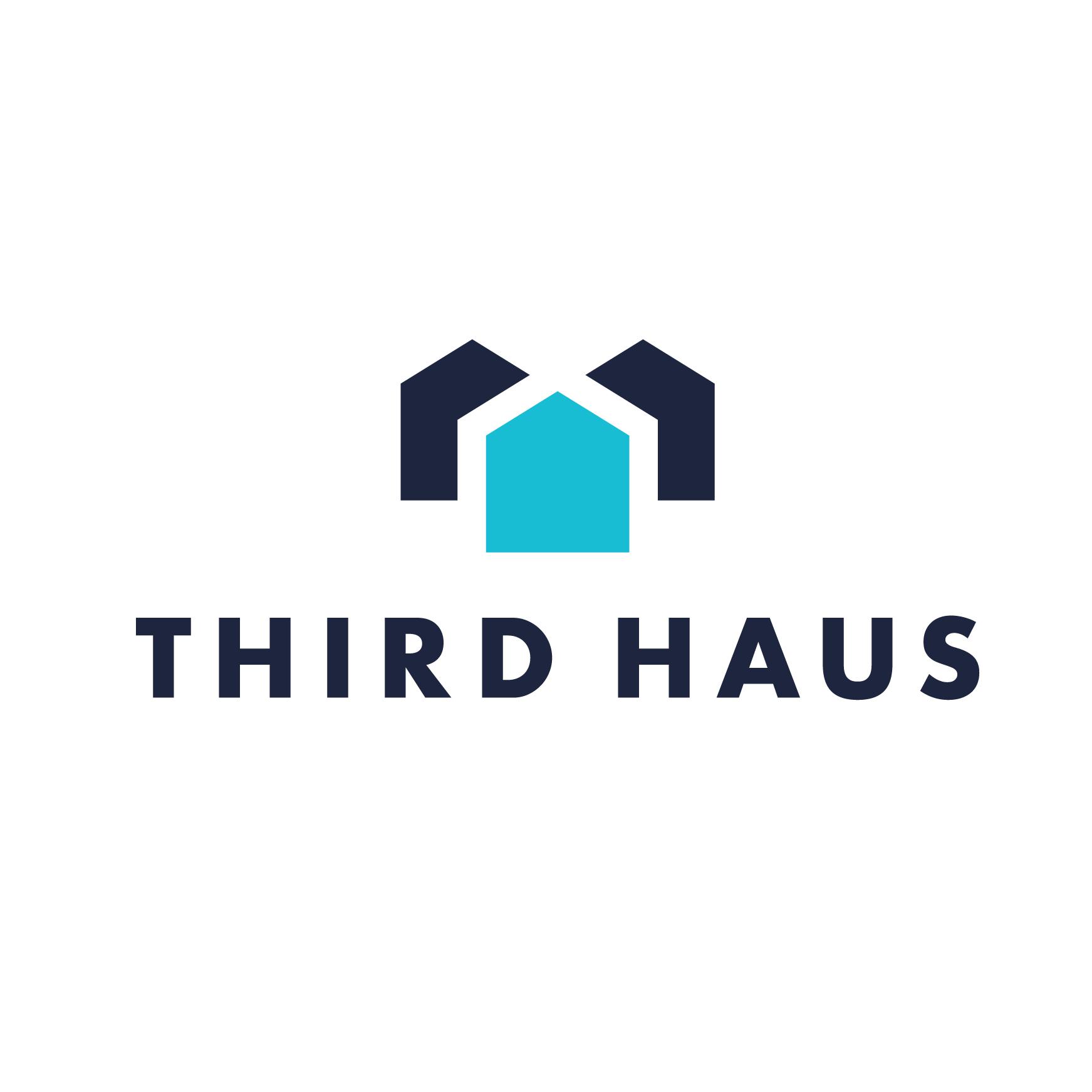 ThirdHausLogos_MainLogo_NavyBlue.jpg