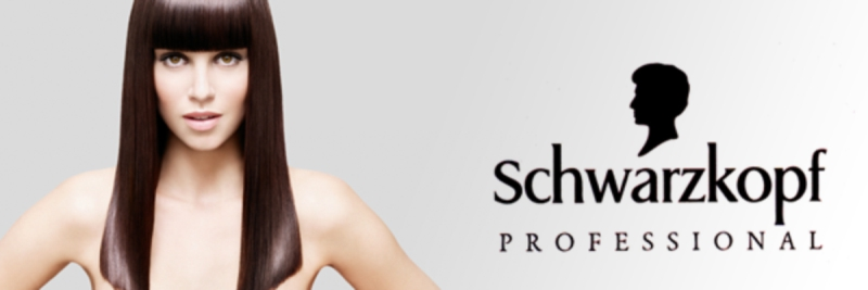 Schwarzkopf professional hair color line, great true beautiful color results every time, asheville nc Lavender and Lace Hair Salon