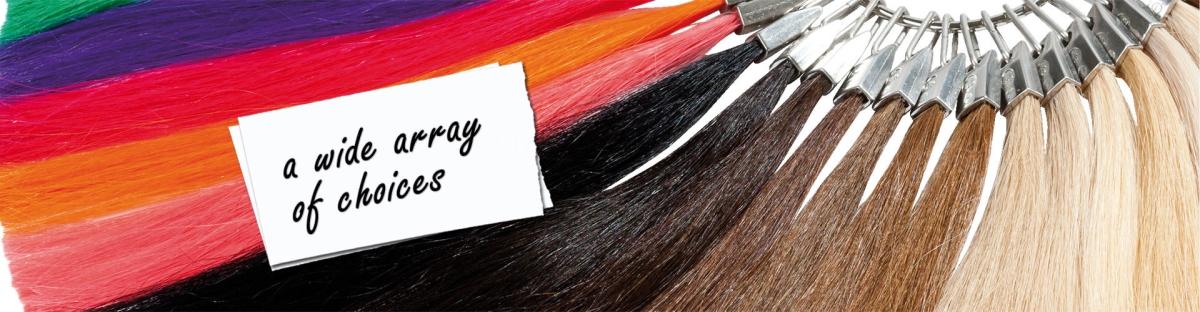 COLORS TONES HILLARY LOVES HAIR HAIR SALON ASHEVILLE NC GREAT LENGTHS HAIR EXTENSIONS KERATIN BONDS