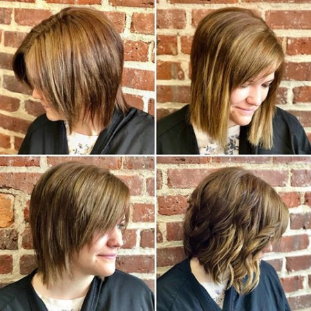 Hillary Loves Hair Hair Extensions Transformation Color Length