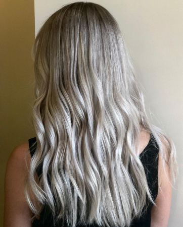Olaplex hair color treatment take care of your hair transformations