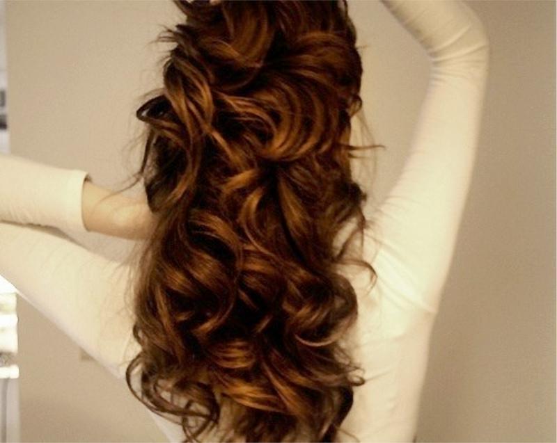 beautiful curly hair styles hair care hillary loves hair