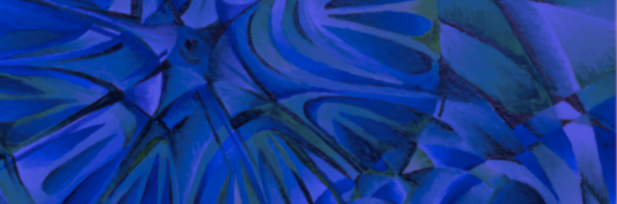 happy in my skin banner.png