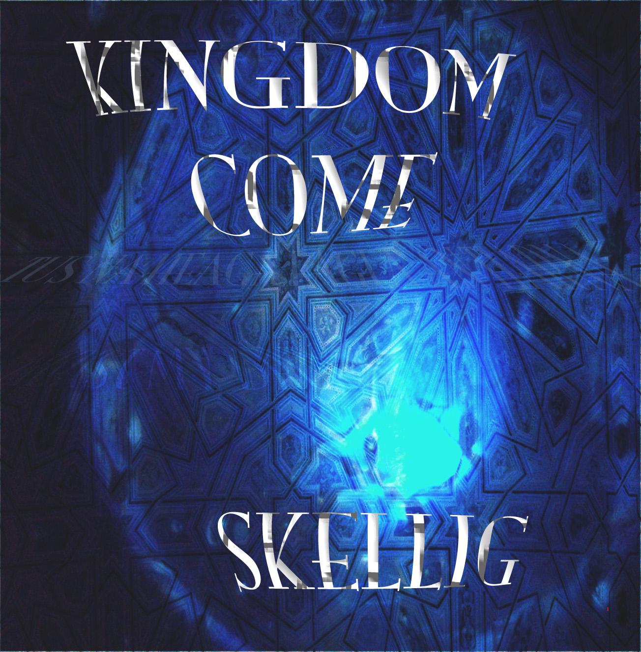 Kingdom Come 2.jpg