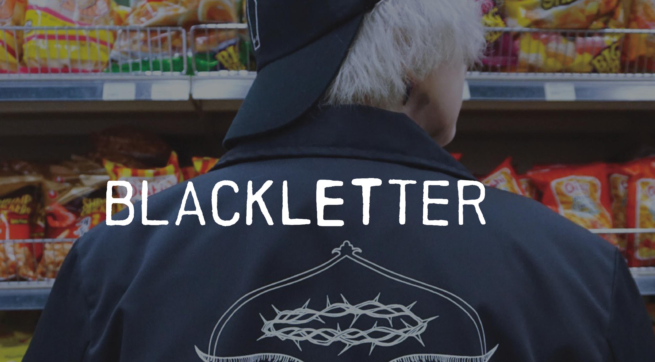 blackletter-01.png