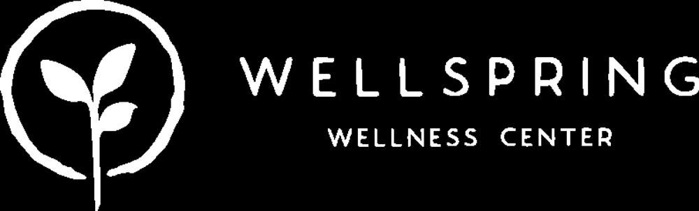 WellSpring_Logo_horizontal_WHITE.png