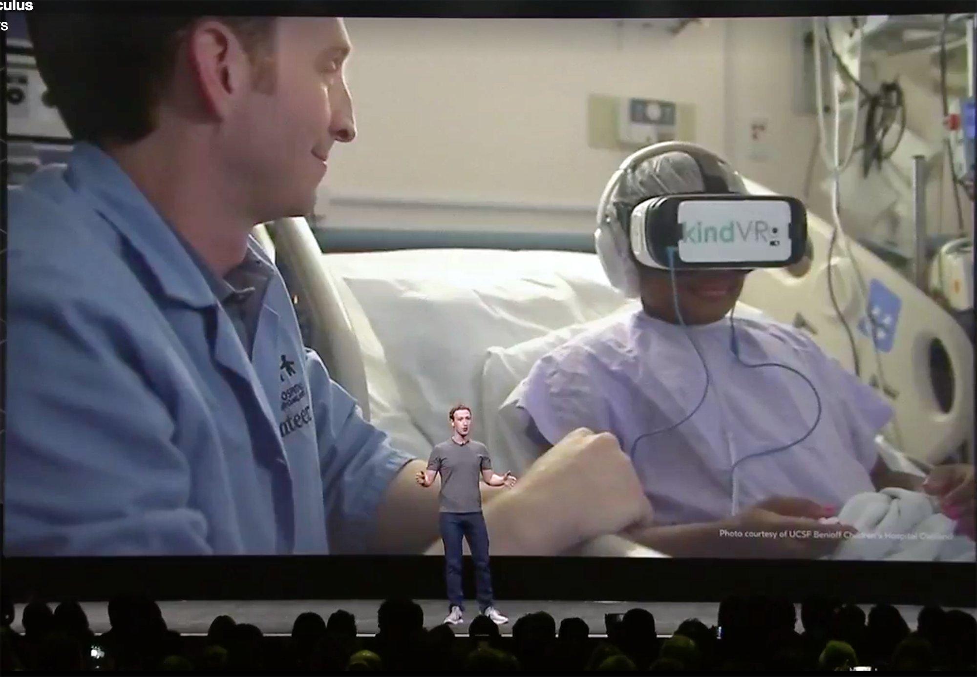 KindVR-Zuckerberg-Oculus.jpg