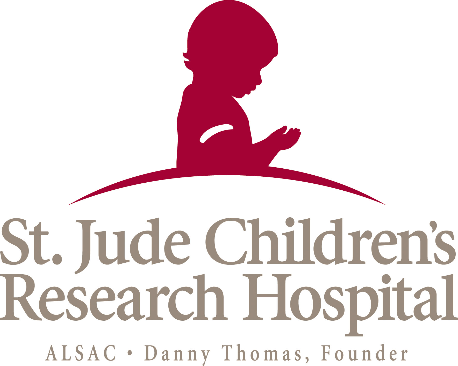 st.-jude-childrens-research-hospital.jpg
