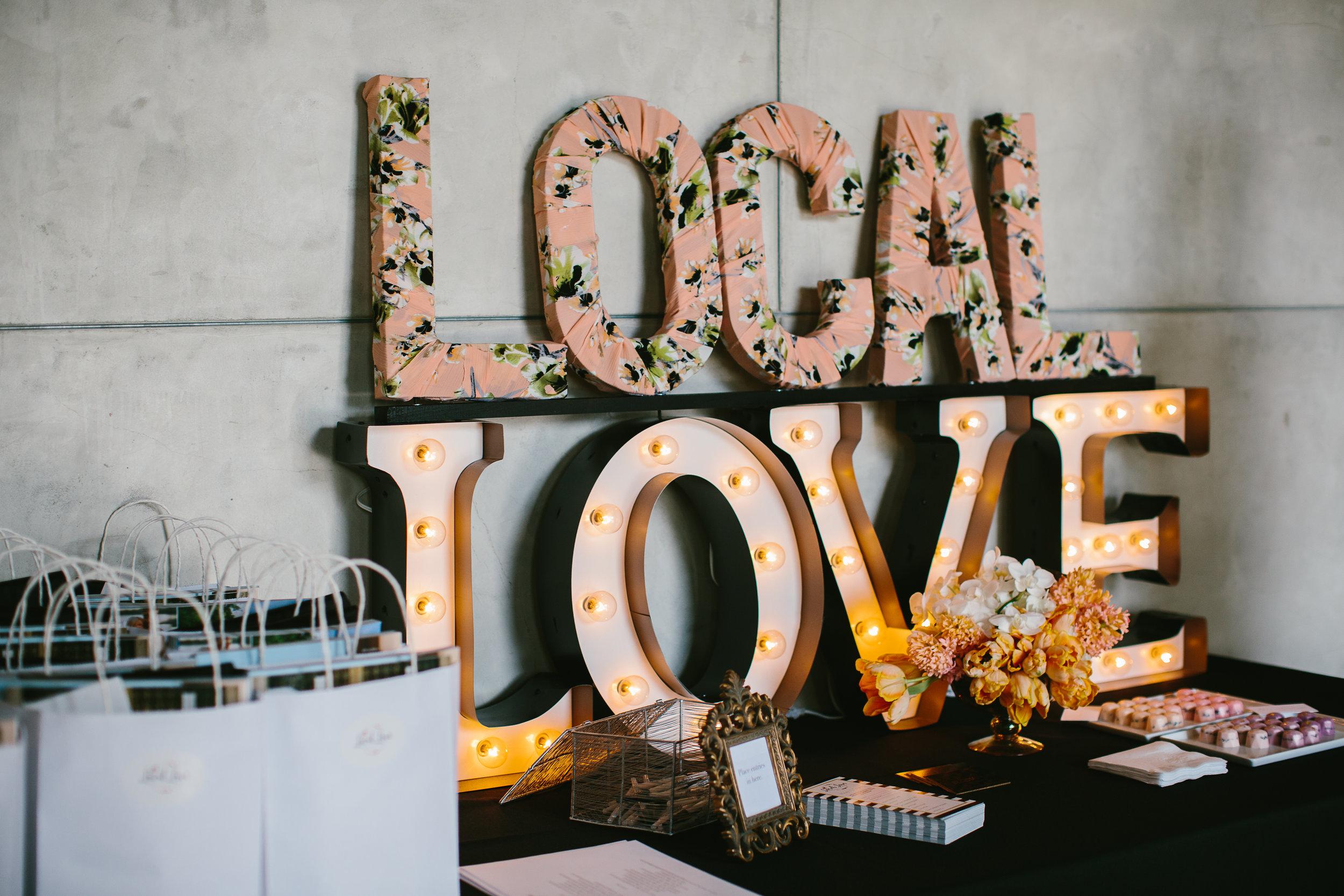 locallove-1.jpg