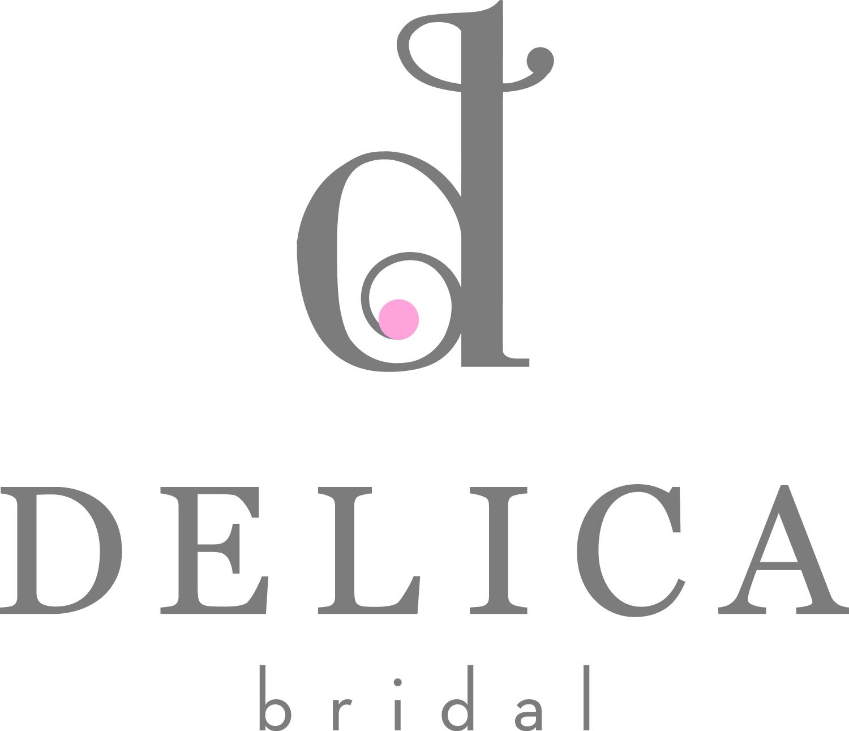 Delica_logo