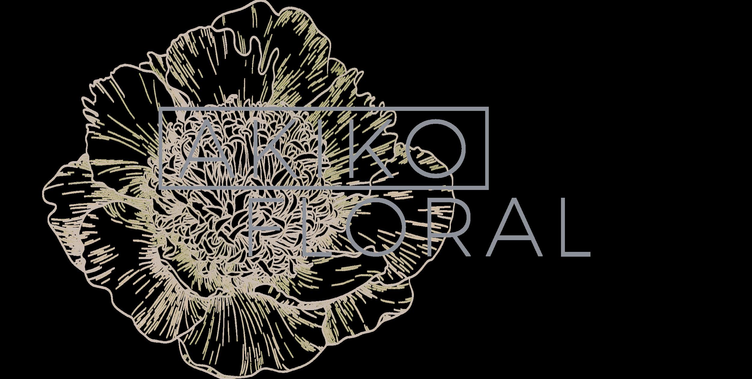 Akiko Floral Logo.png