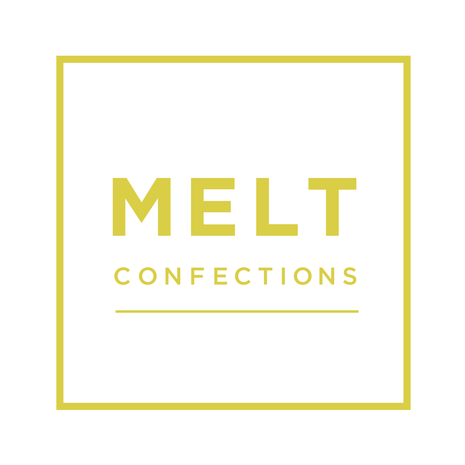 MELT_logo_high_res.jpg