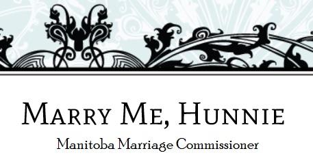 http://www.marrymehunnie.com/